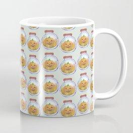 Halloween potion Coffee Mug