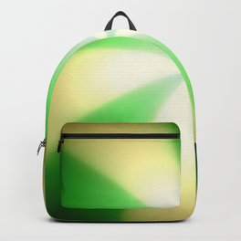 misc fantasy peppermint candy A Backpack