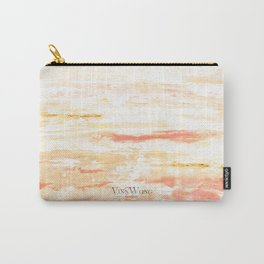 Somnium Carry-All Pouch