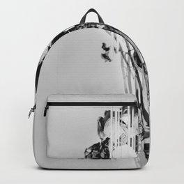 Dysphoria I Backpack