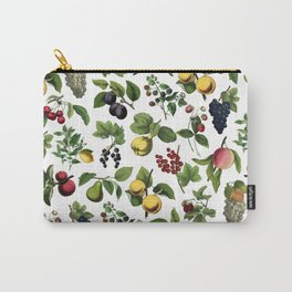 fruit explosion Carry-All Pouch