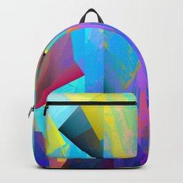 Glitch 2 Backpack