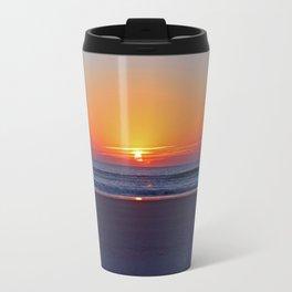Undaunted Glow Travel Mug