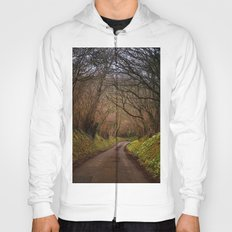 country way Hoody