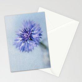Cornflower Dreams Stationery Cards