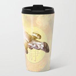 Firefly - Serenity Travel Mug