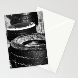 Plates Stationery Cards