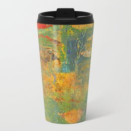 Venus's Woman 2 Travel Mug