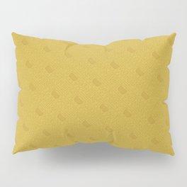 K-Town Tennessee (Sunsphere) Pillow Sham