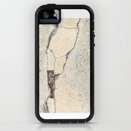 Fleeing iPhone Case