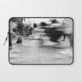 Walkers Laptop Sleeve