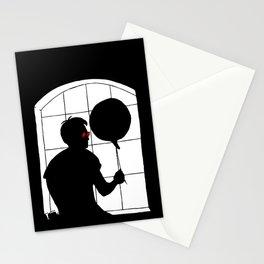 Daredevil Stationery Cards