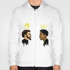 2 Kings. Kendrick Cole Hoody