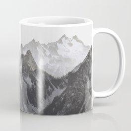 Find your Wild Coffee Mug