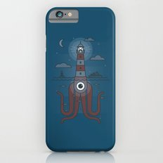 Sea Sentinel iPhone 6s Slim Case