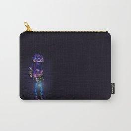 Luna Lovegood Carry-All Pouch