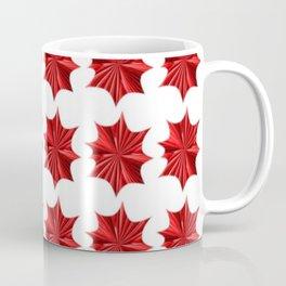 New and exclusive design Coffee Mug