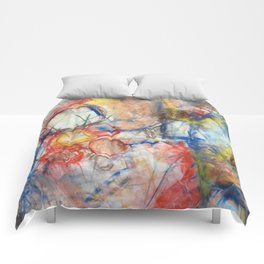 Dilemma 100 Comforters