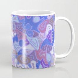 Nita Coffee Mug