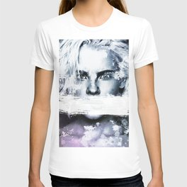 Silence ... T-shirt