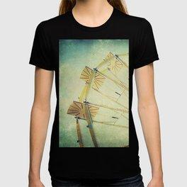 Ferris Wheel T-shirt