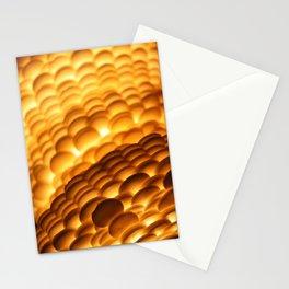 Foam Light Stationery Cards