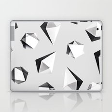 Origami #5 Laptop & iPad Skin
