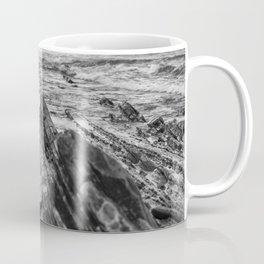 Sakoneta Beach (2) Coffee Mug