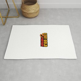 Pony Boy Rugs For Any Room Or Decor