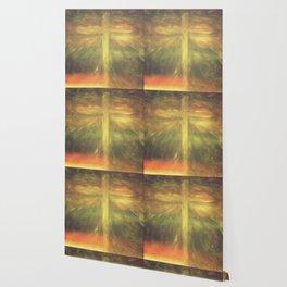 trinity of my beating heart Wallpaper
