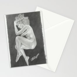 Manana Soledad, Alex Chinea Pena Stationery Cards