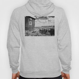 The Mill Kukkola river 5 Hoody
