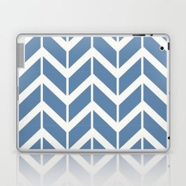 Dining in the Caymans Laptop & iPad Skin