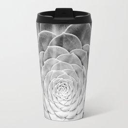 fibonacci Travel Mug