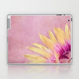 LIKE ICE IN THE SUN Laptop & iPad Skin