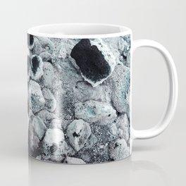 S&H  Coffee Mug
