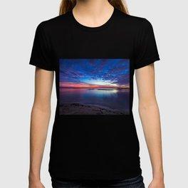 Gulf Coast Colors T-shirt
