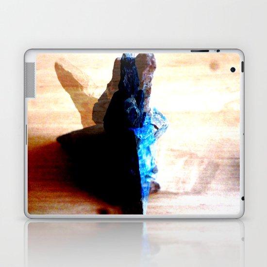 4lthu6d0q Laptop & iPad Skin