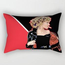 TBird Rectangular Pillow