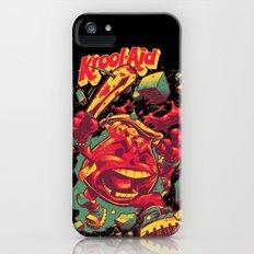 KROOL-AID Slim Case iPhone (5, 5s)