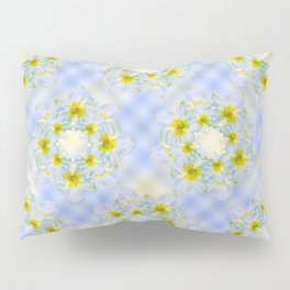 Lilium YumYum Pillow Sham