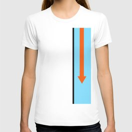 RennSport vintage series #1 T-shirt
