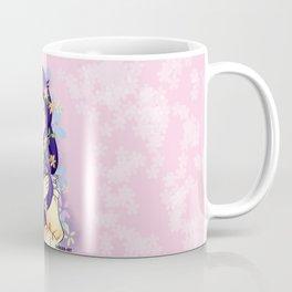 Nozomi Tojou Coffee Mug