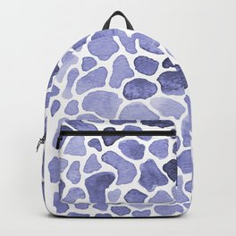 Watercolor 5 Backpack