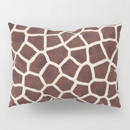 Gornel Giraffe Pillow Sham