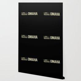 Black Flag: Omaha Wallpaper