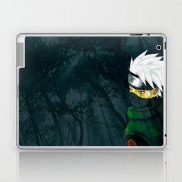 Great Talent Laptop & iPad Skin