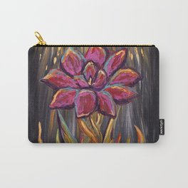 Arise & Shine Carry-All Pouch