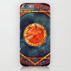Cosmos MMXIII - 06 Slim Case iPhone 6s