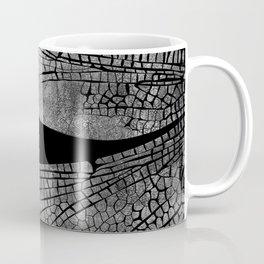 the dragonfly's wings 03 Coffee Mug